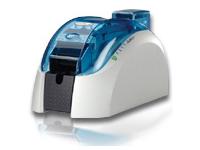 Evolis-Dualys-card-printer