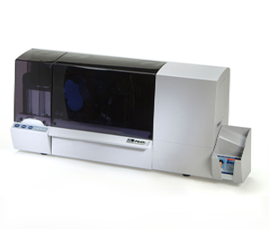 Zebra-P640i-card-printer