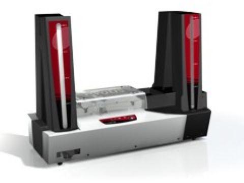 Evolis-Quantum-card-printer