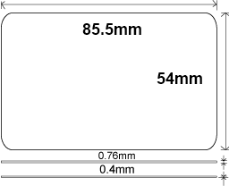 staff-card-size